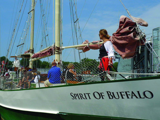 spirit-of-buffalo