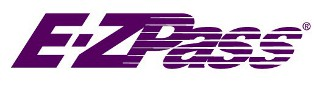Save Time with E-ZPass